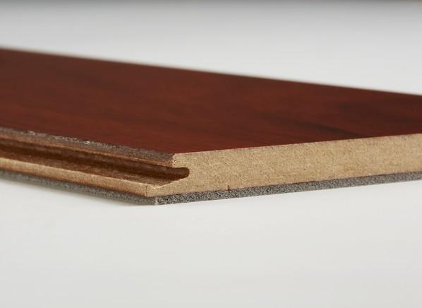 Home Legend Flooring Trendy Hardwood