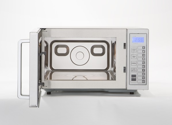 countertop microwave ovens ratings summit scm1000ss microwave oven see ...