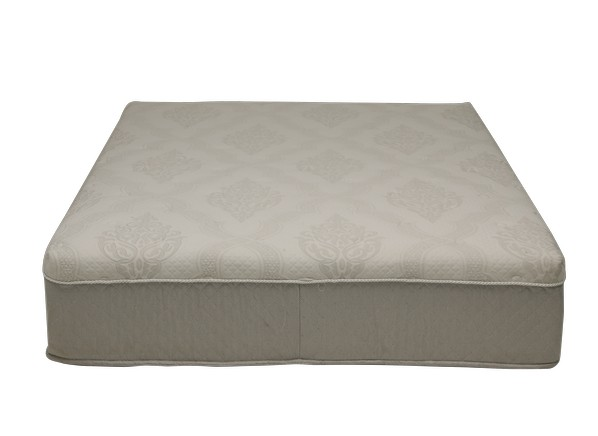most comfortable spring air mattresses reviews