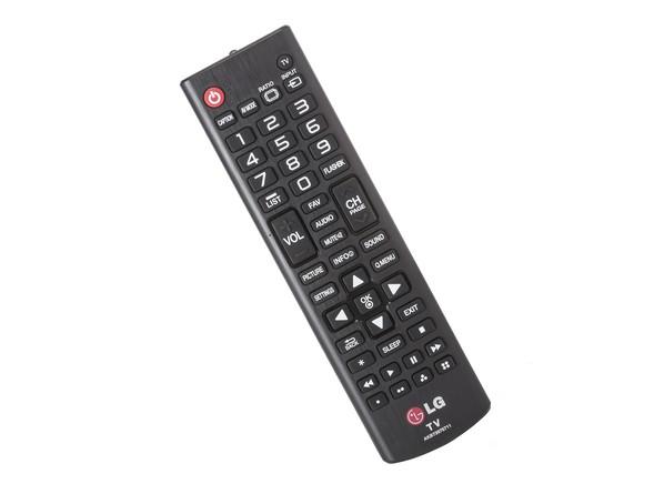 lg 32 class 720p led tv 32lf500b