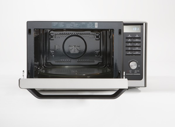 Countertop Convection Oven Reviews Consumer Reports : ... countertop microwave ovens ratings samsung mc11h6033ct microwave oven