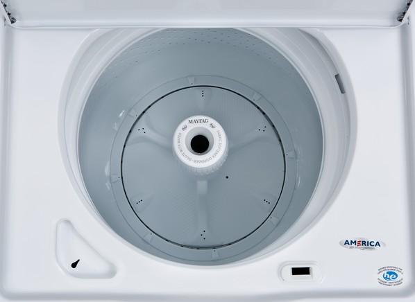 Maytag Centennial Mvwc215ew Washing Machine Specs