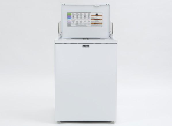 washing machine maytag centennial