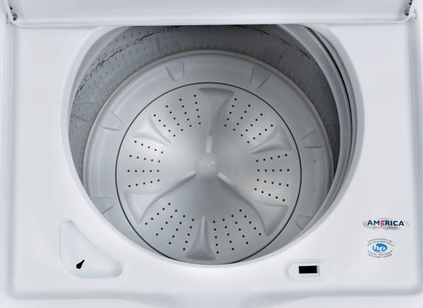 top loader washing machine ratings
