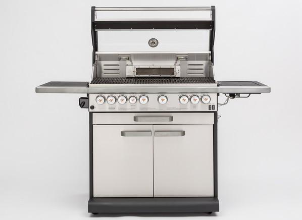 fervor icon 655s gas grill consumer reports. Black Bedroom Furniture Sets. Home Design Ideas