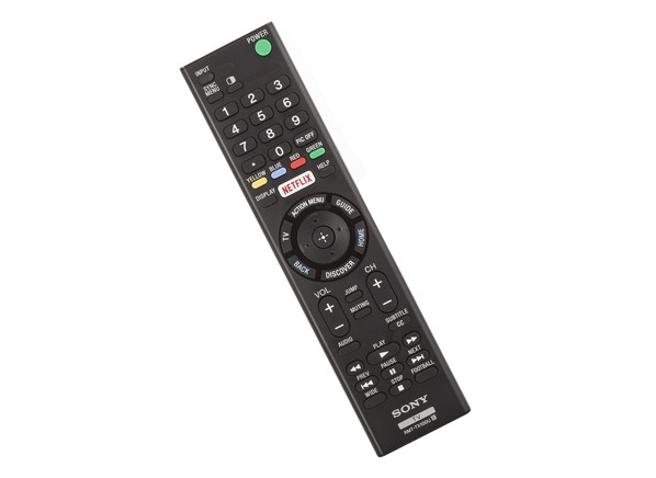 Sony Bravia KDL-65W850C - Consumer Reports  Sony Bravia KDL...