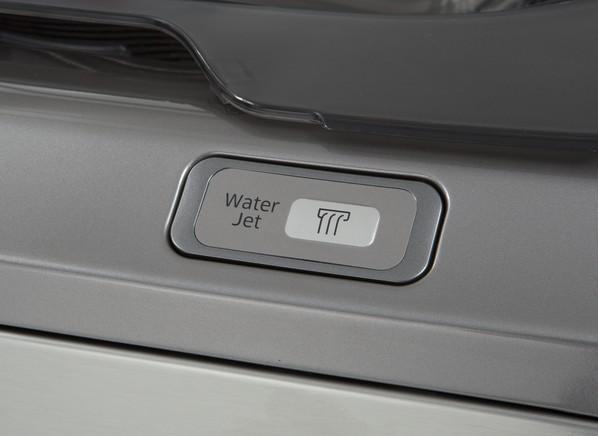 samsung wa52j8700ap washing machine