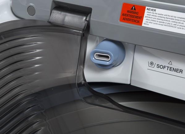 samsung washing machine wa48j7700aw