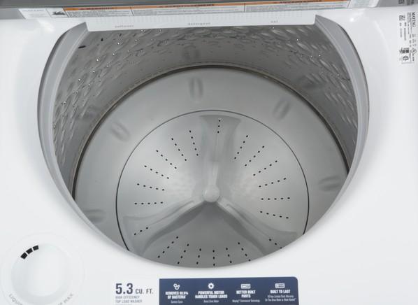 maytag mvwc416fw washing machine