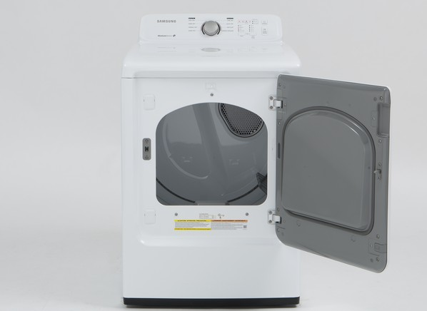 Samsung Dv40j3000ew Clothes Dryer Prices Consumer Reports