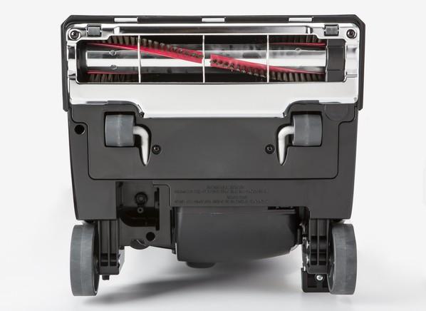 Maytag M1200 Vacuum Cleaner Specs - Consumer Reports