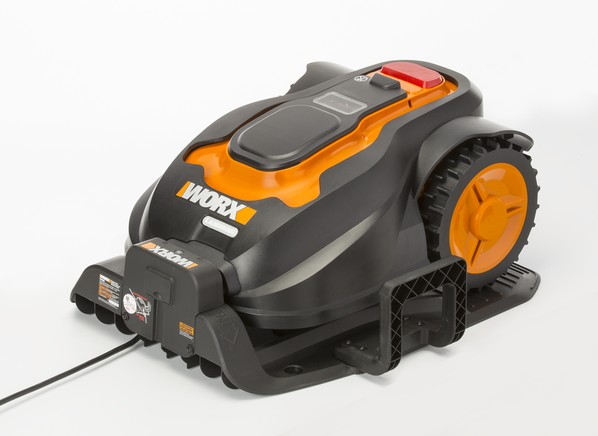 worx landroid wg794 lawn mower tractor specs consumer reports. Black Bedroom Furniture Sets. Home Design Ideas