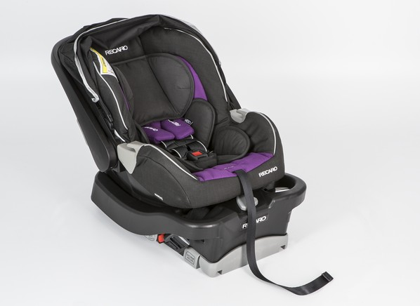 recaro performance coupe car seat consumer reports. Black Bedroom Furniture Sets. Home Design Ideas