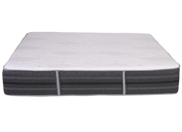 best stearns and foster mattress for side sleeper