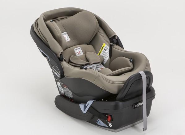peg perego primo viaggio 4 35 car seat consumer reports. Black Bedroom Furniture Sets. Home Design Ideas