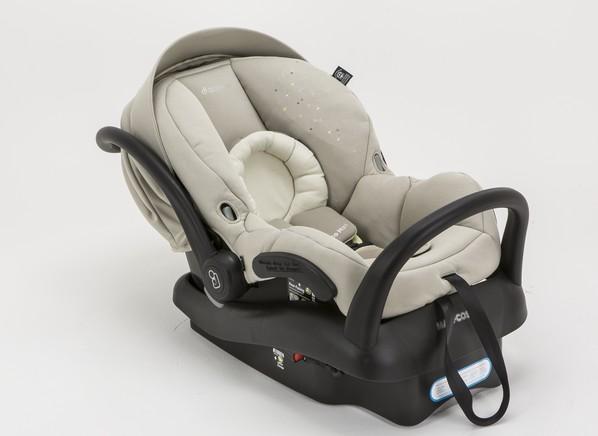 maxi cosi mico max 30 car seat reviews consumer reports. Black Bedroom Furniture Sets. Home Design Ideas