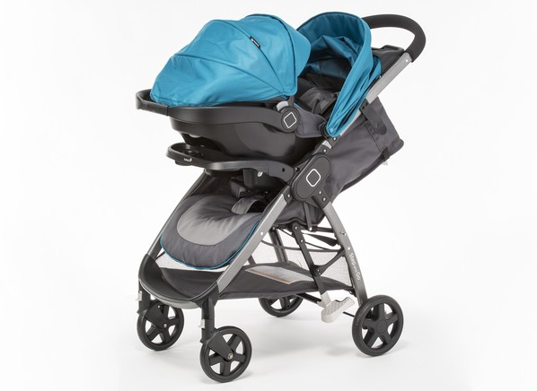 safety 1st step and go travel system stroller consumer reports. Black Bedroom Furniture Sets. Home Design Ideas