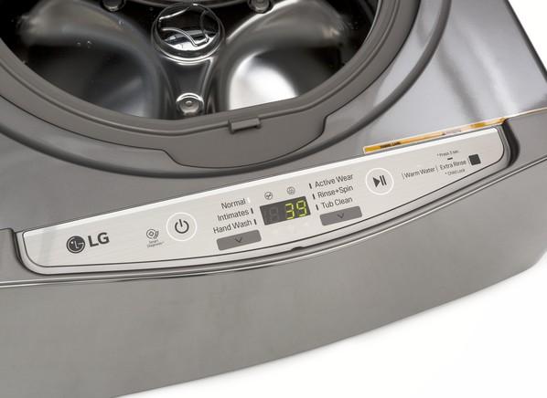 washing machine ratings consumer reports