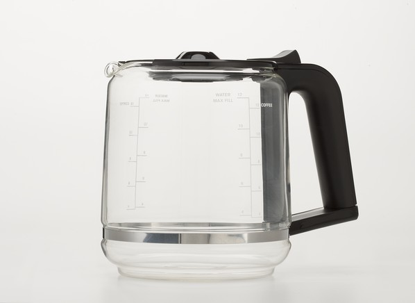 Krups Drip Coffee Maker : Consumer Reports - Krups Savoy EC314050