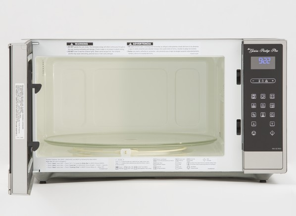 Countertop Microwave Consumer Reports : microwave ovens ratings panasonic nn se785s microwave oven see prices