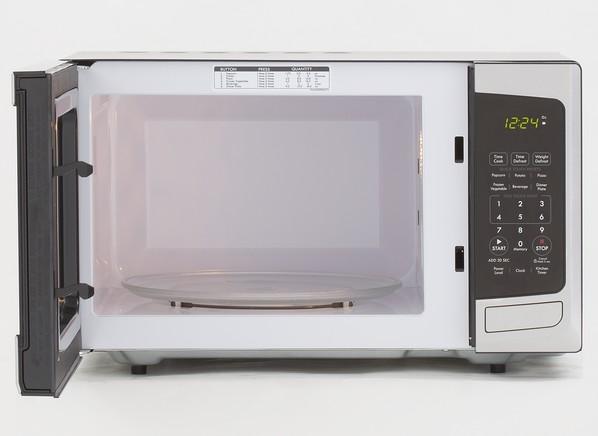 Kenmore Countertop Microwave Reviews : countertop microwave ovens ratings kenmore 73093 microwave oven see ...