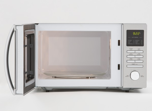 Countertop Microwave Reviews Consumer Search : countertop microwave ovens ratings sharp r248bs microwave oven see ...