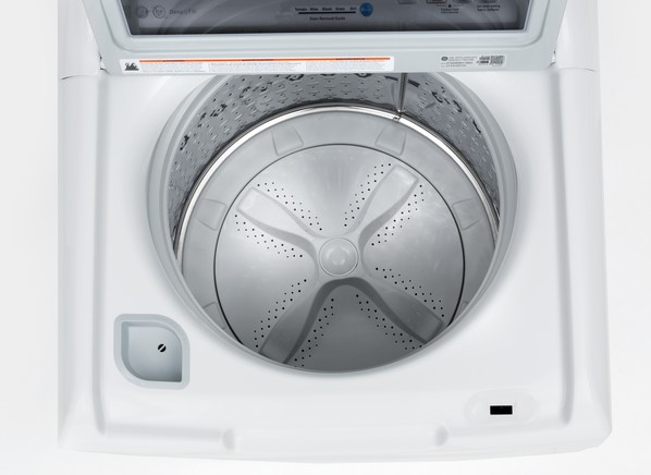 ge appliances washing machine