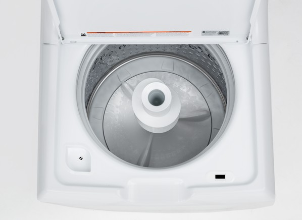 Ge Top Load Washing Machine ~ Ge gtw asjww washing machine reviews consumer reports