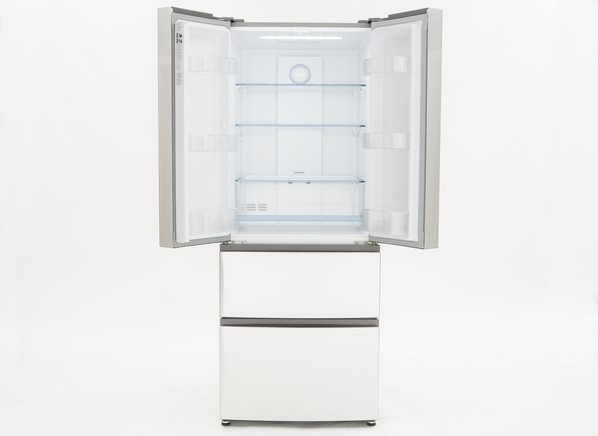 haier hrf15n3ags refrigerator consumer reports. Black Bedroom Furniture Sets. Home Design Ideas