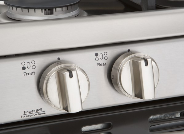 ge profile induction cooktop installation instructions