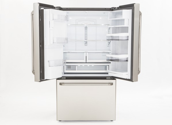Ge Cafe Cye22ushss Refrigerator Consumer Reports