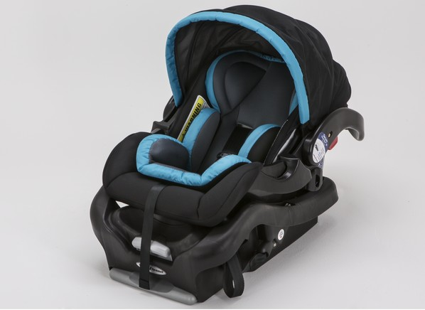 Baby Trend Secure Snap Gear 32 Car Seat Consumer Reports