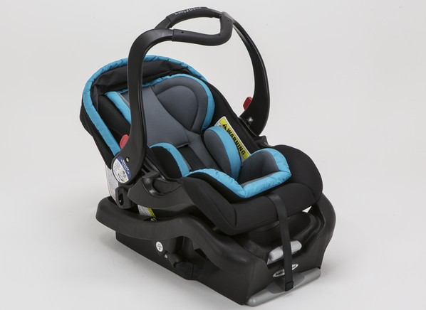baby trend secure snap gear 32 car seat consumer reports. Black Bedroom Furniture Sets. Home Design Ideas