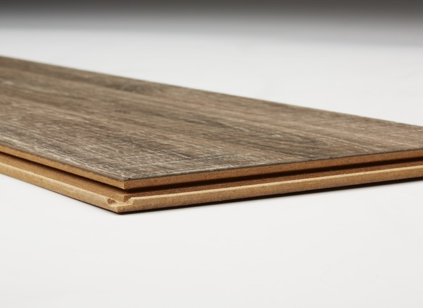 Pergo Max Premier Heathered Oak 672976 Lowe S Flooring