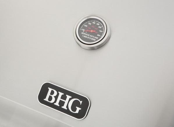 Bhg bh16 101 099 02 walmart gas grill consumer reports for Bhg shopping