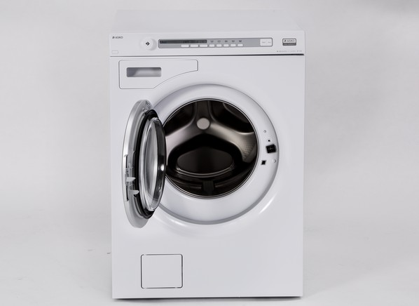 asko washing machine parts