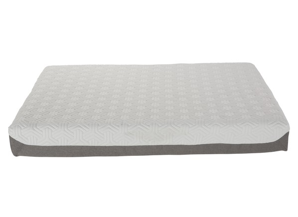 Tempur Pedic Tempur Flex Prima Firm Mattress Consumer