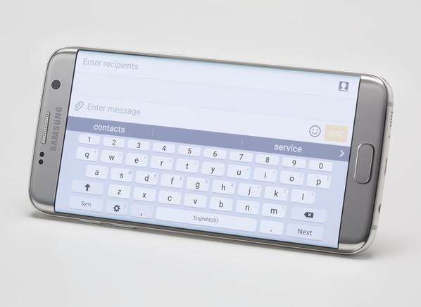 Samsung photo