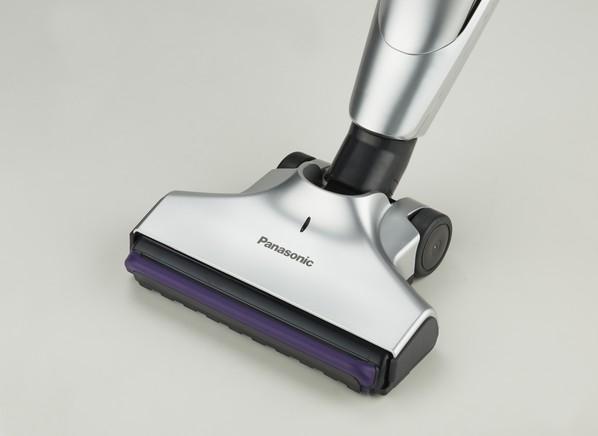 Panasonic Mc Bu100 Vacuum Cleaner Consumer Reports