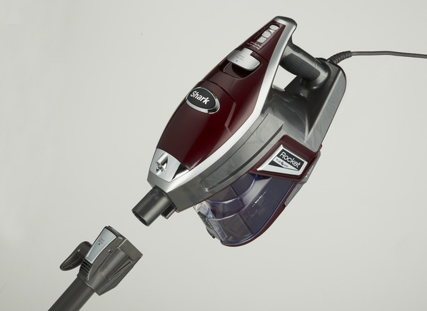 Shark Rocket Deluxepro Truepet Hv322 Vacuum Cleaner Prices