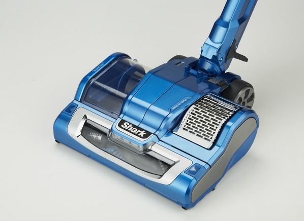 Shark Rocket Powerhead Ah452 Vacuum Cleaner Consumer Reports