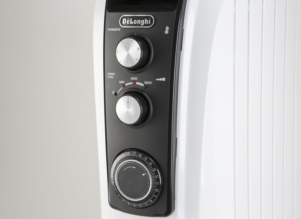 Delonghi Trd40615t Space Heater Consumer Reports