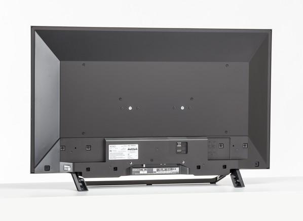 Sony Kdl 40w650d Consumer Reports