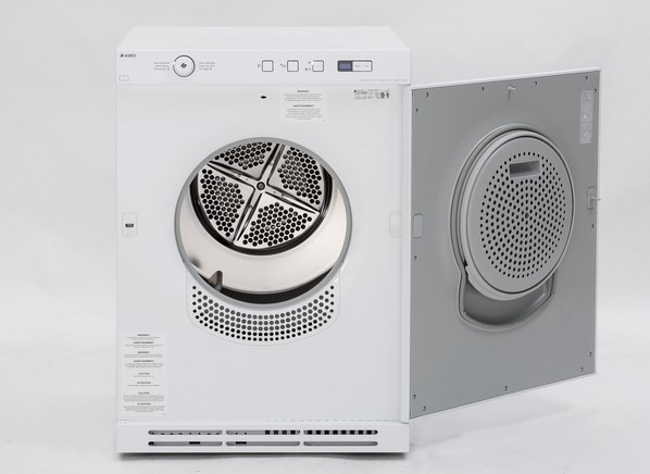 Asko T754w Clothes Dryer Consumer Reports