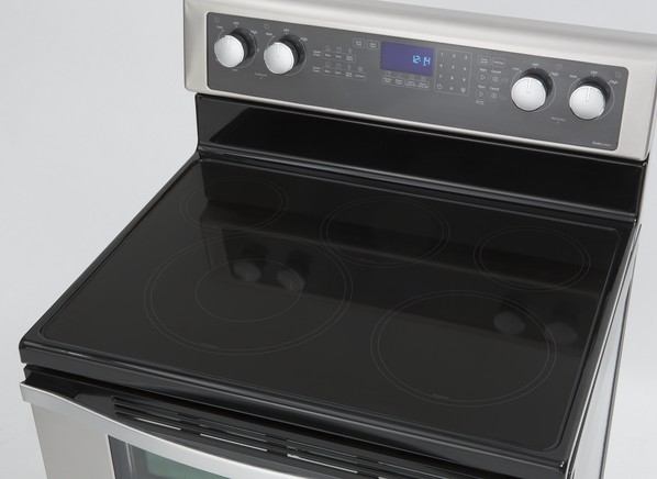 Max manual for owners cooktop 6000 burton induction range comes with