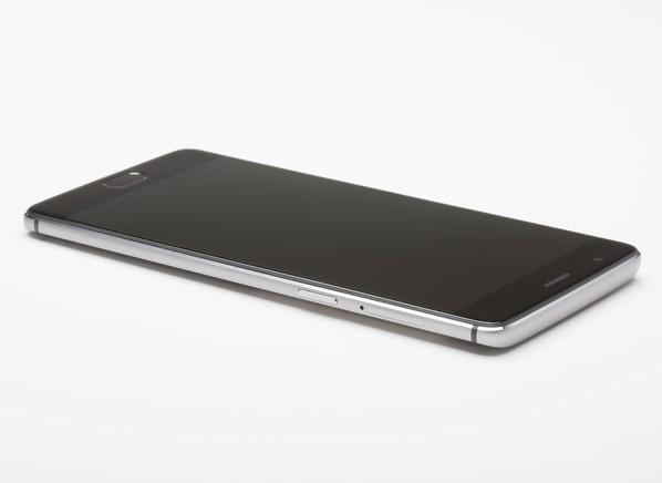 OnePlus photo