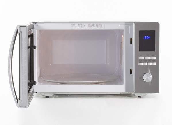 Countertop Oven Price : countertop microwave ovens ratings sharp smc1655bs microwave oven see ...