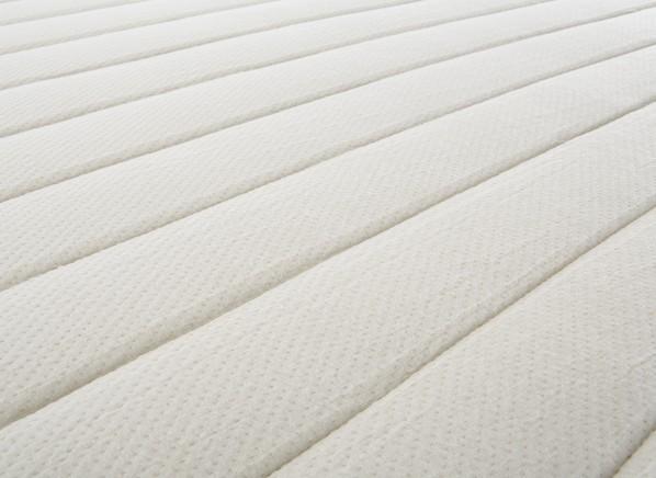 Sleep On Latex Pure Green Firm Mattress Consumer Reports