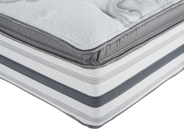 Beautyrest Mattress Reviews Xtreme Discount