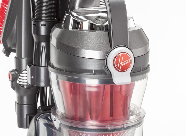 Hoover Windtunnel 3 High Performance Pet Uh72630pc Vacuum